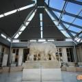 athens keramikos museum