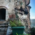 Agios Prodromos
