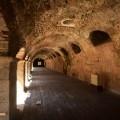 Thessaloniki, Roman  Agora