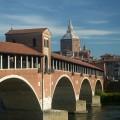 Italy, Pavia