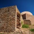 Crete, Rethymnos Castle