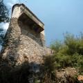 Greece, Peloponnese, Kardamili