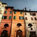 Italy, Brisighella