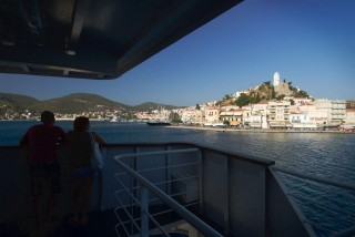 galatas_poros_dal_ferry