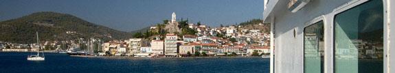galatas_poros_dal_ferry2a