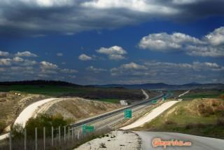 evros_autostrada