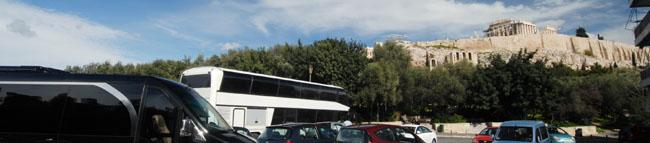 parcheggi_acropoli_00