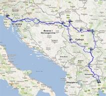 map_balcans_way