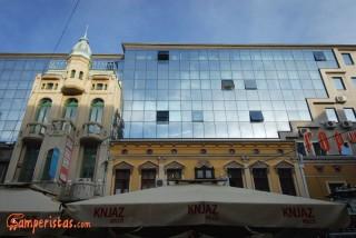 Serbia, Nis