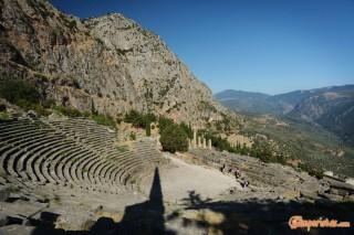 Delfi (Delphi)