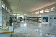 Nemea, museum