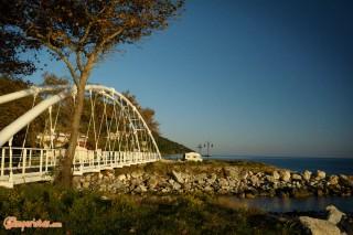 Agios Yoannis