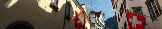 Switzerland, Chur
