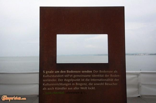 Austria, Bregenz