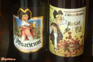 France, Alsace, Eguisheim