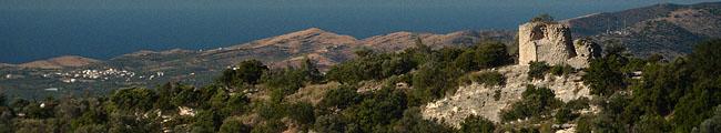 Crete, Eleftherna
