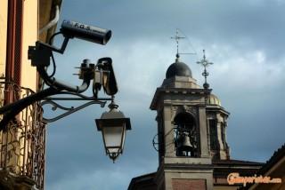 Italy, Treviglio