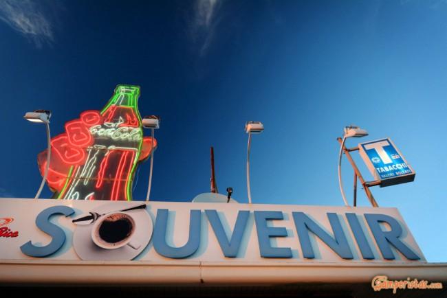 Italy, Rimini