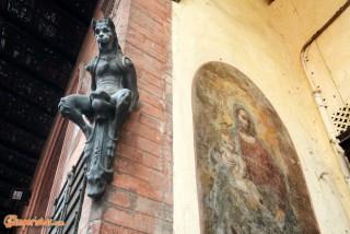 DSC_7003_Bologna