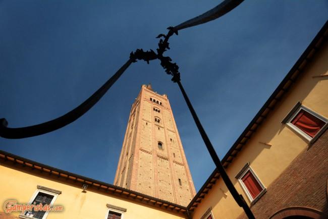 Italy, Forli
