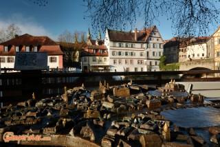 Germany, Bamberg