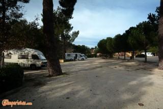 France, Roussillon