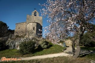 France, Cavaillon