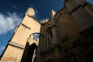 France, Narbonne