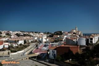 Spain, Cadaques