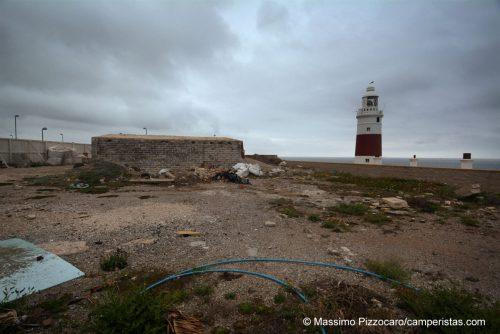 DSC_7360_Gibraltar