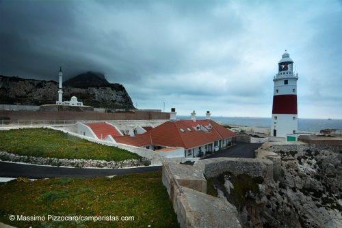 DSC_7361_Gibraltar