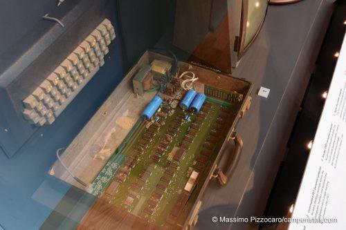 Il primo computer della apple