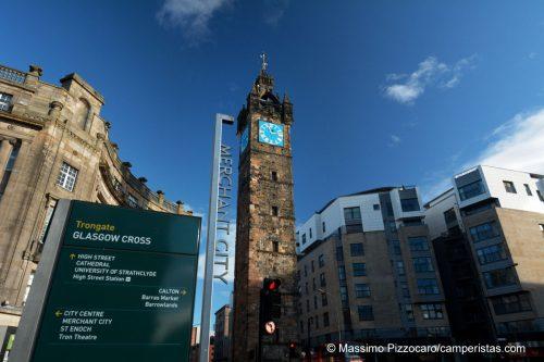 United Kingdom, Scotland, Glasgow